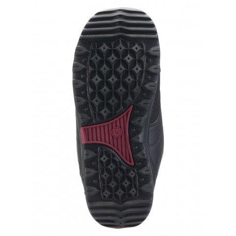 Boots Snowboard Burton Mint Boa - Black