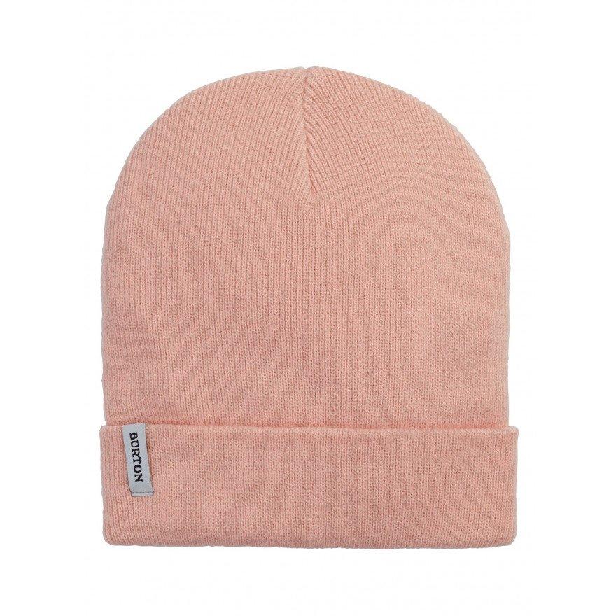 Caciula Snowboard Burton Kactusbunch - Pink Dahlia