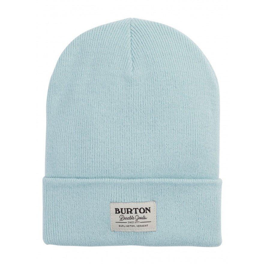 Caciula Snowboard Burton Kactusbunch Tall - Ether Blue