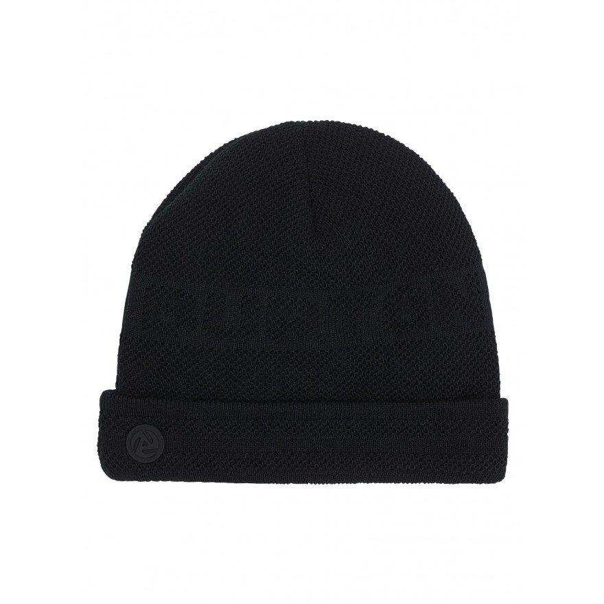 Caciula Snowboard Burton Backcut - True Black