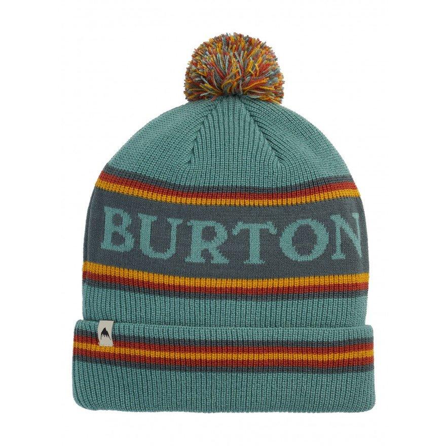 Caciula Snowboard Burton Trope - Trellis