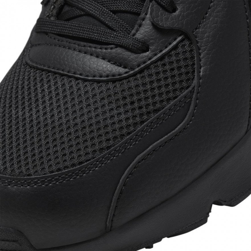 Sneakers Air Max Excee - Black/Black