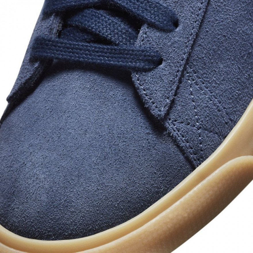 Sneakers Nike Zoom Blazer Low GT - Midnight Navy Khaki