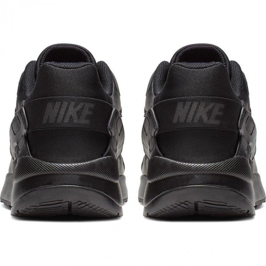 Sneakers Victory LD - Black Black