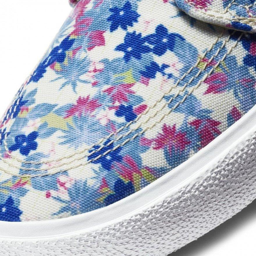 Shoes Zoom Janoski CNVS RM PRM - Fossil