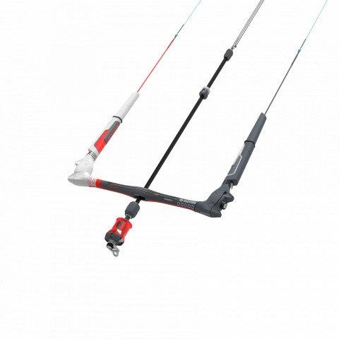 Bara Kitesurfing Duotone Click