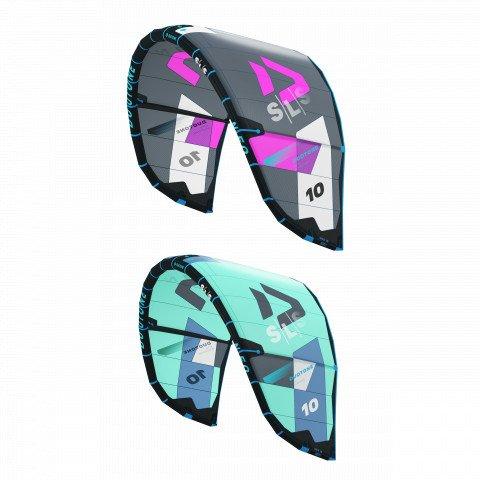 Kite Duotone Neo SLS 10