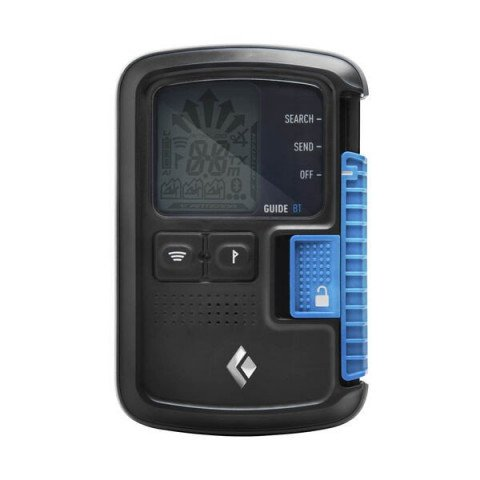 Black Diamond Guide BT Avalanche Beacon