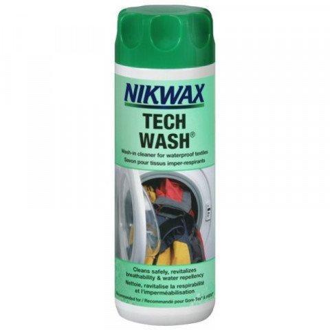 Solutie Curatare/Intretinere Nikwax Tech Wash