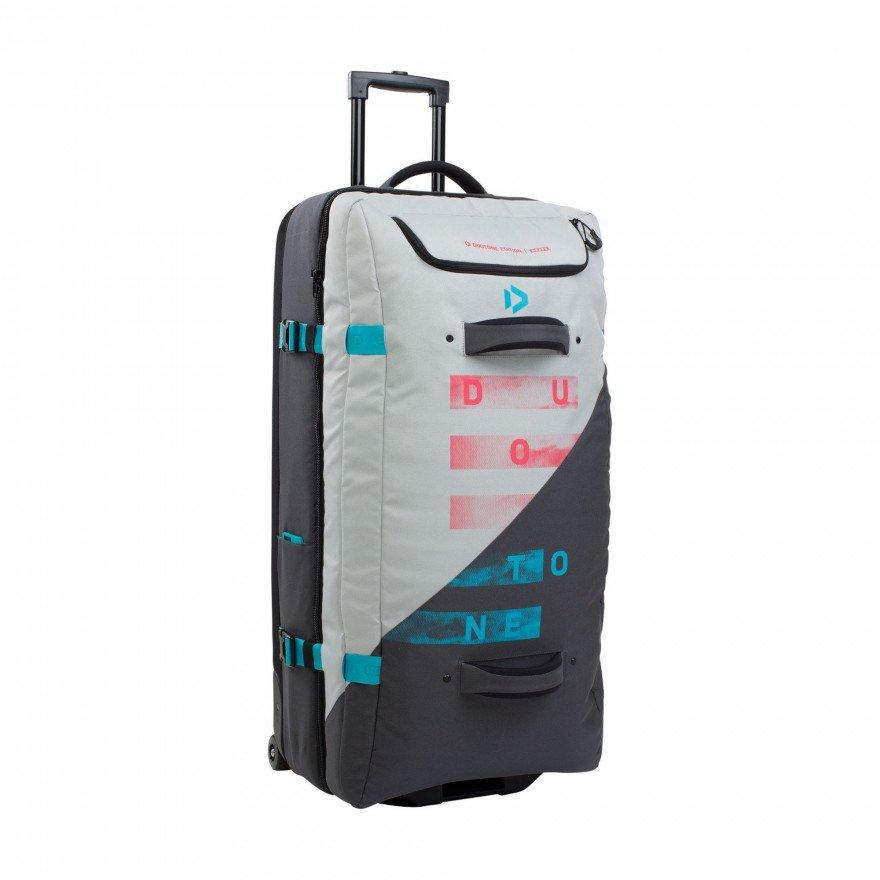 Troler Duotone 90x40x35cm - Grey