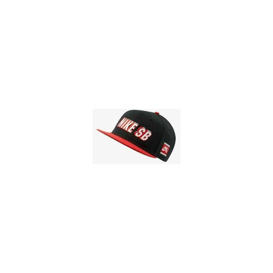 Sapca Nike Hat SB - Ash