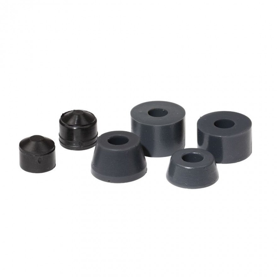 Bushings C7 | 89A