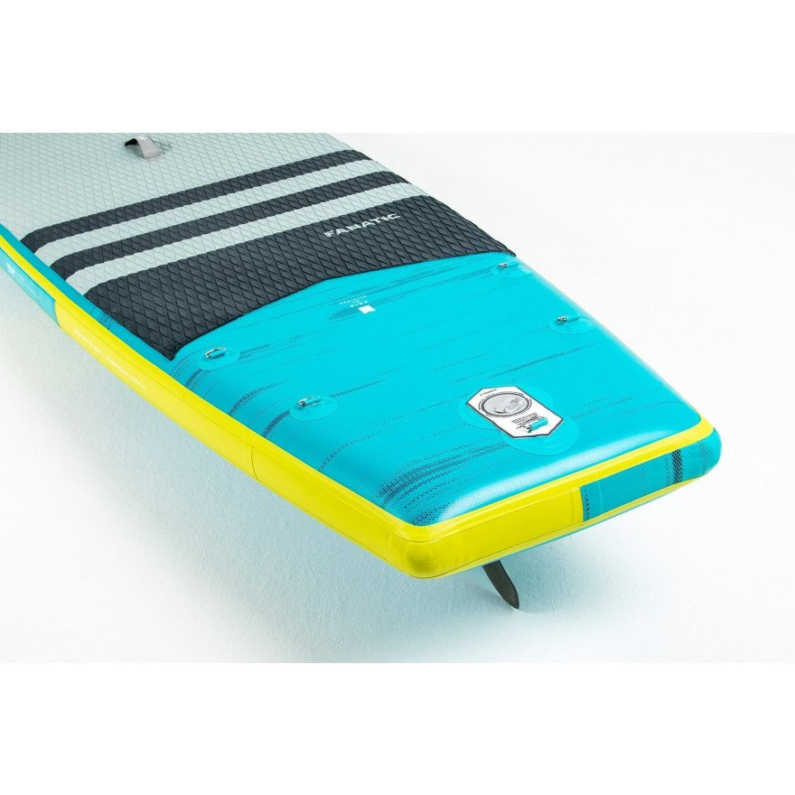 Placa SUP Fanatic Ray Air Premium