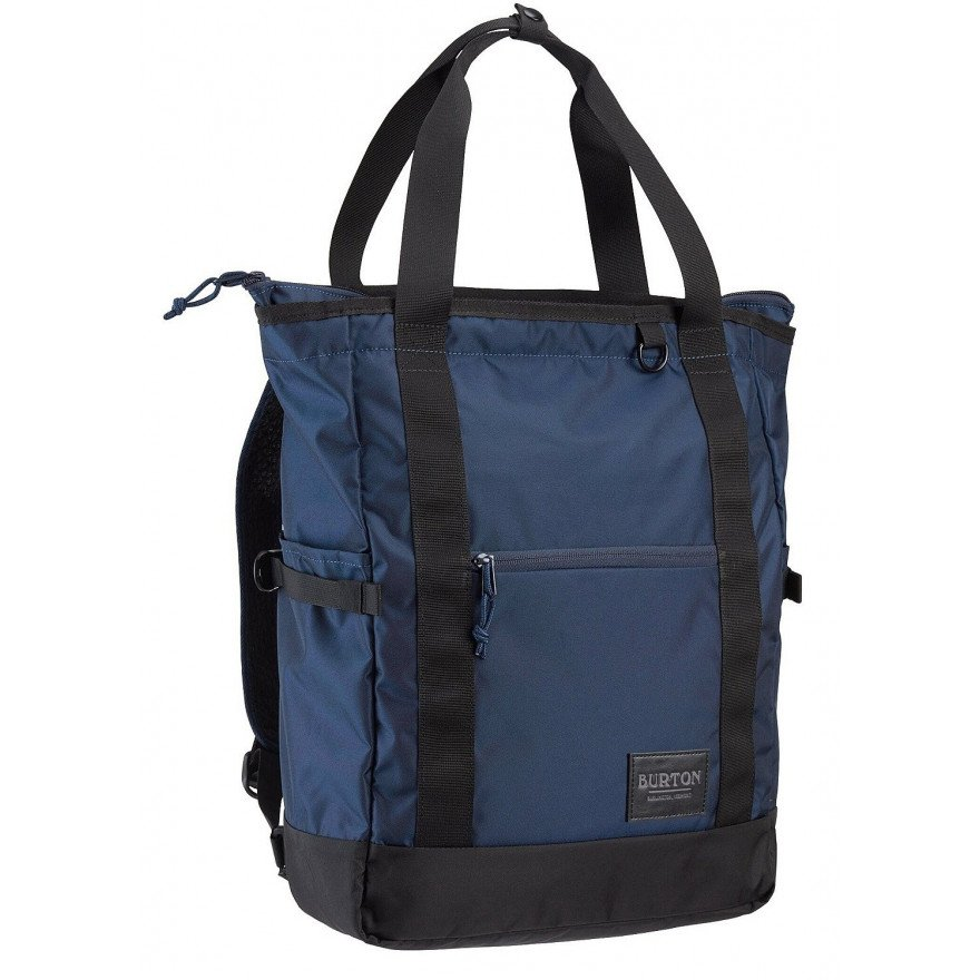 Geanta Burton Tote Pack - Dress Blue