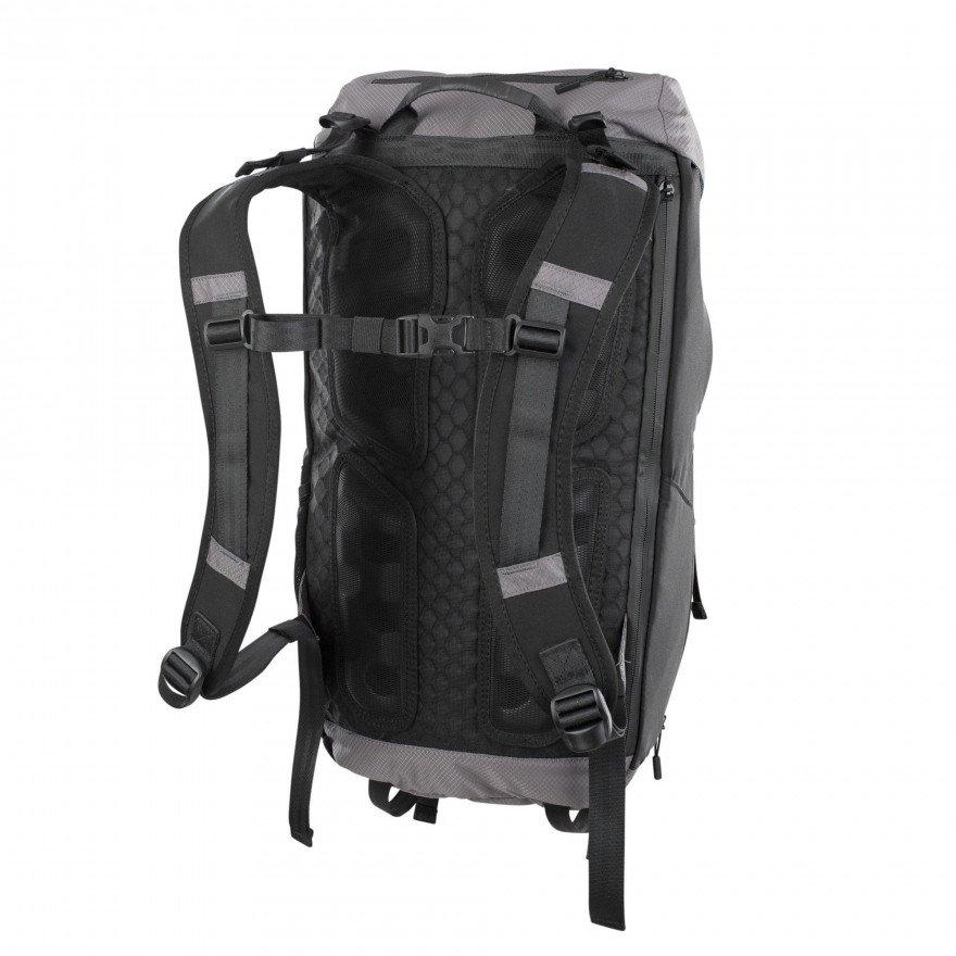 Rucsac Duotone Daypack - Grey