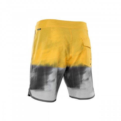 "Short de baie Ion Avalon 18"" - Golden Yellow"