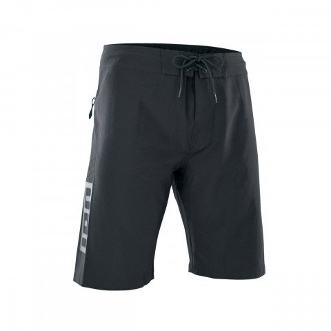 "Short de baie Ion Logo 20"" - Black"