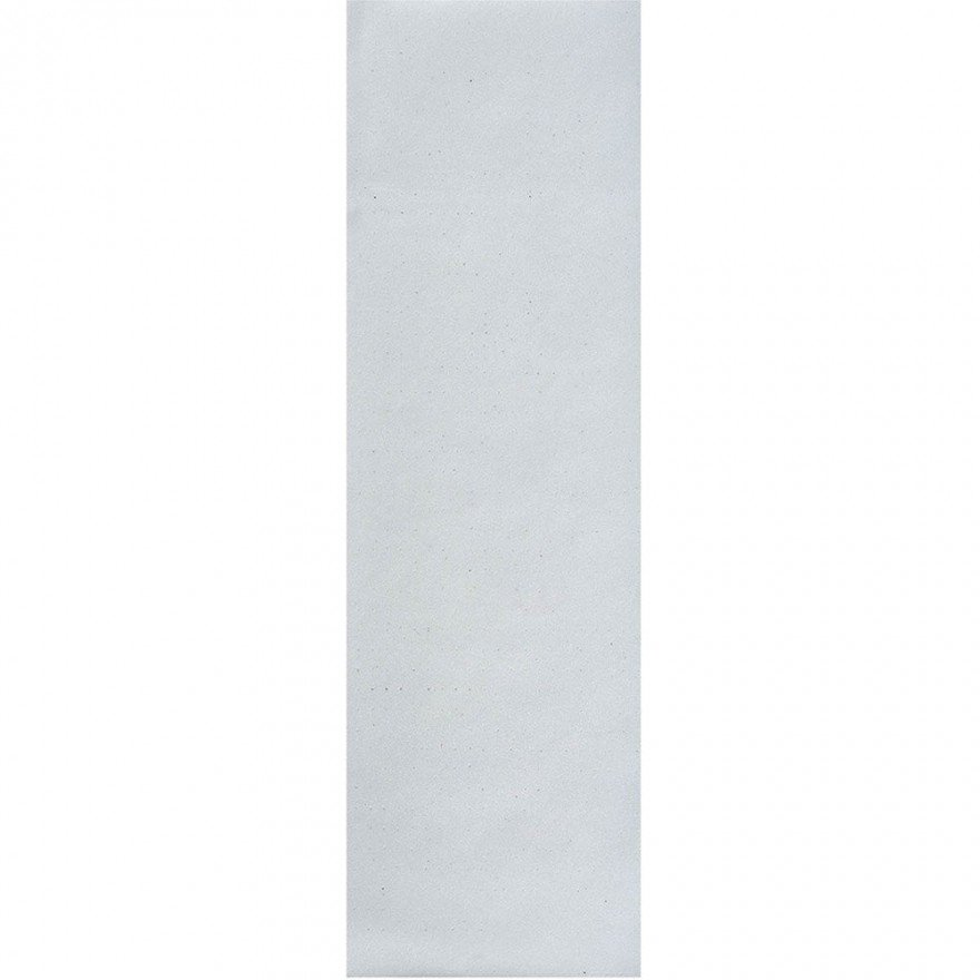Griptape Globe CLEAR PERFORATED