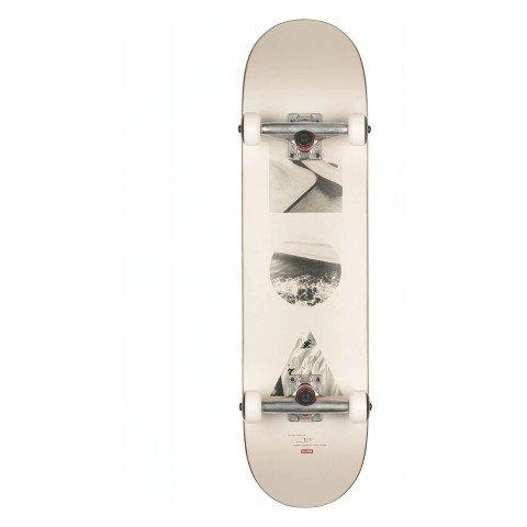 Skateboard complet Globe G1 Stack Terrain