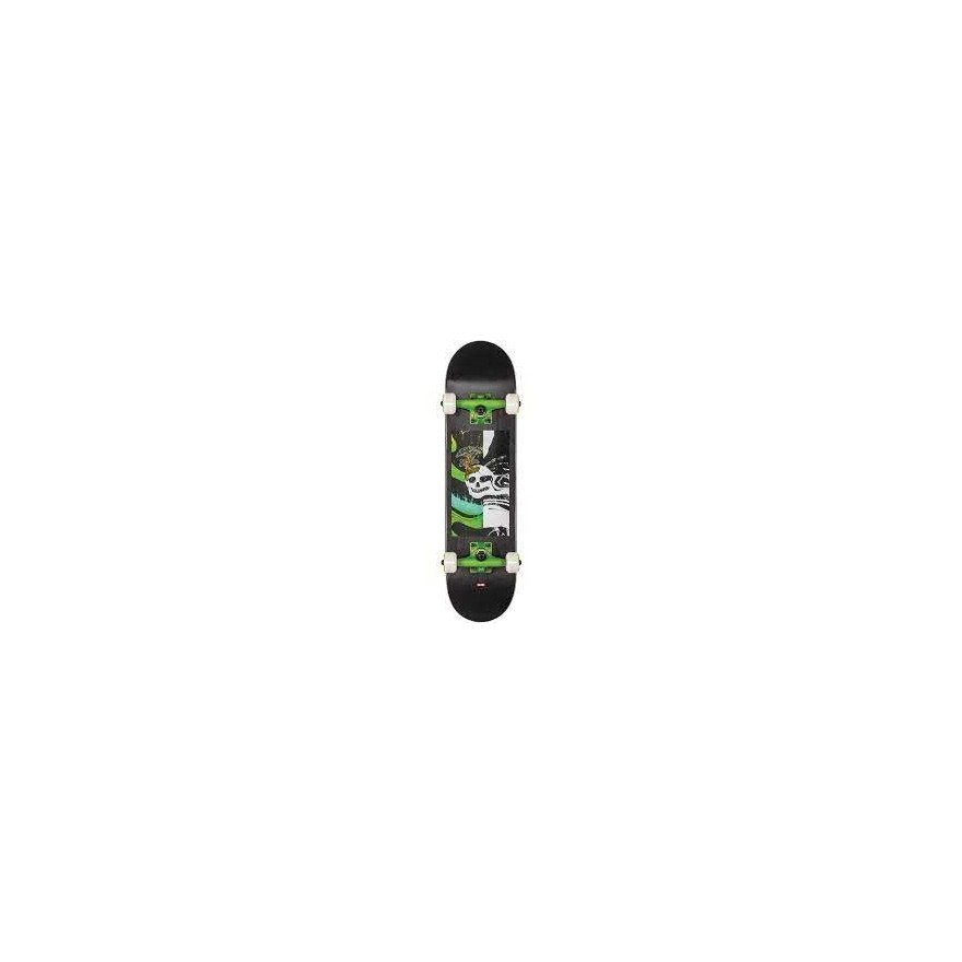 Skateboard complet Globe Mt Warning Mini Air