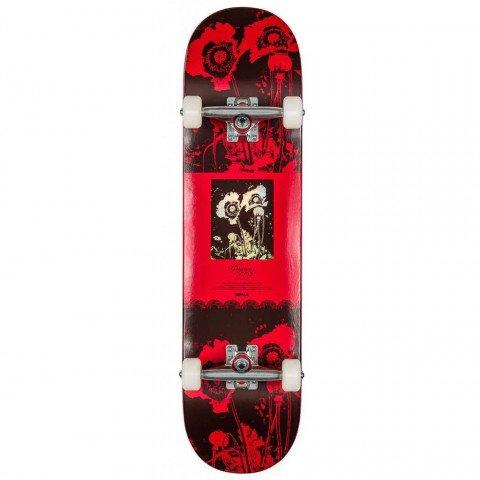 Skateboard-uri complete