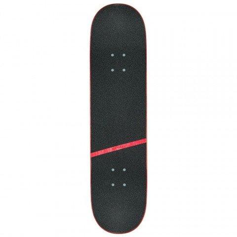 Skateboard complet Impala Blossom Poppy