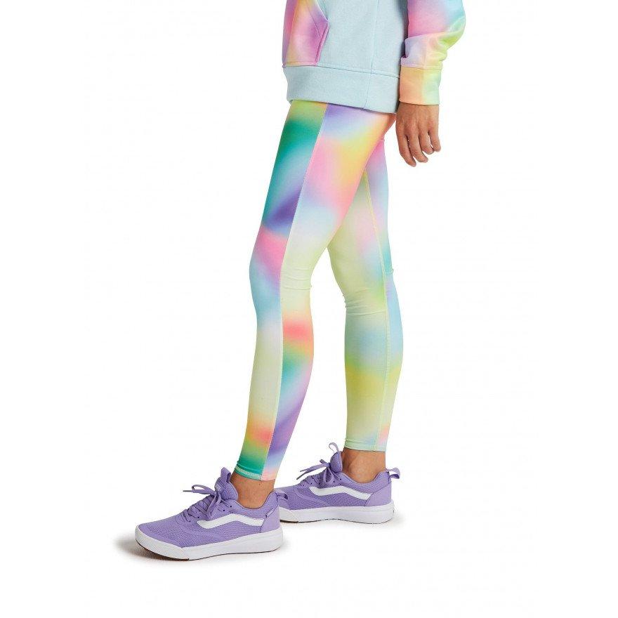 First Layer Pantaloni Dama Burton Multipath - Mirridescence