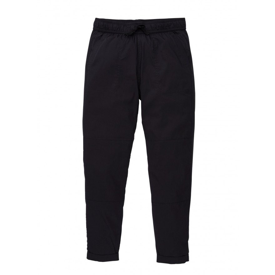 Pantaloni Dama Burton Joy - True Black