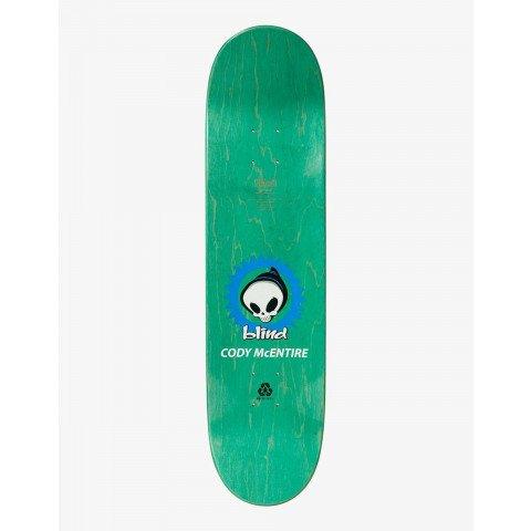 Placa skateboard Blind MCENTIRE OLD BONEY BASTARD