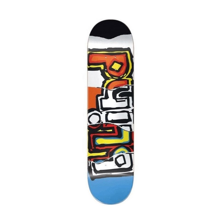 Placa skateboard Blind OG RIPPED