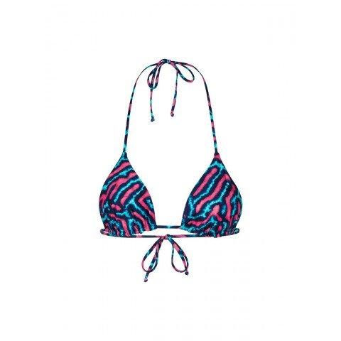 Sutien Costum de baie Volcom Coral Morph Triangle - Multi