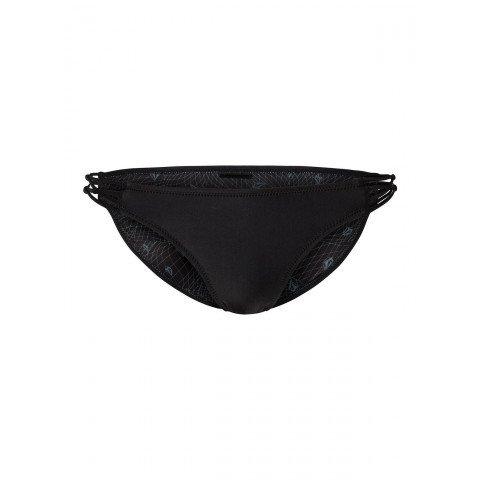 Slip Costum de baie Volcom Simply Solid Full - Black