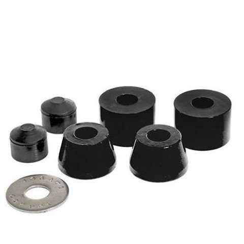 Carver Skateboards Carver CX Truck Firm Bushing Set