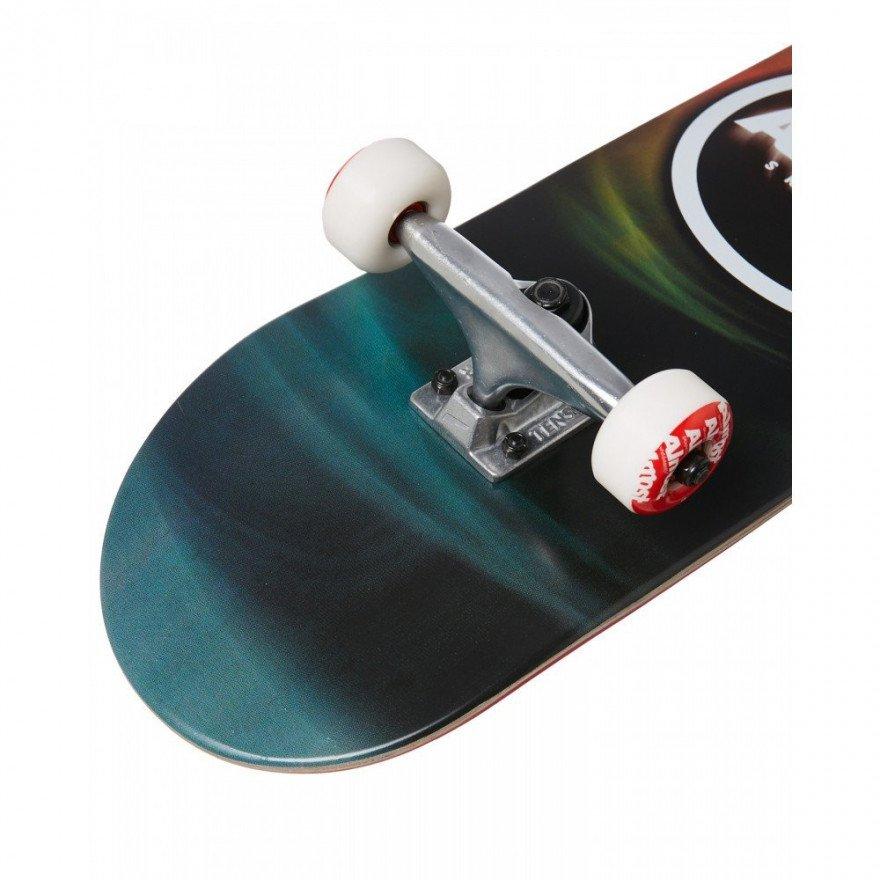 Skateboard complet Almost BLUR