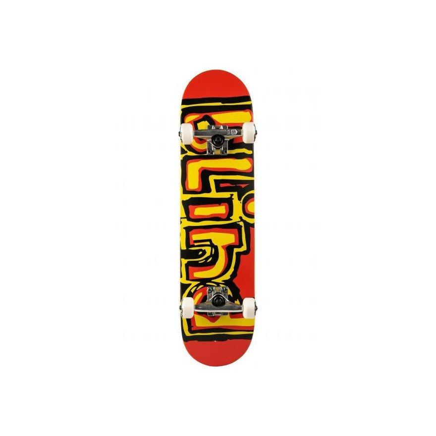 Skateboard complet Blind MATTE OG W/BACKPACK