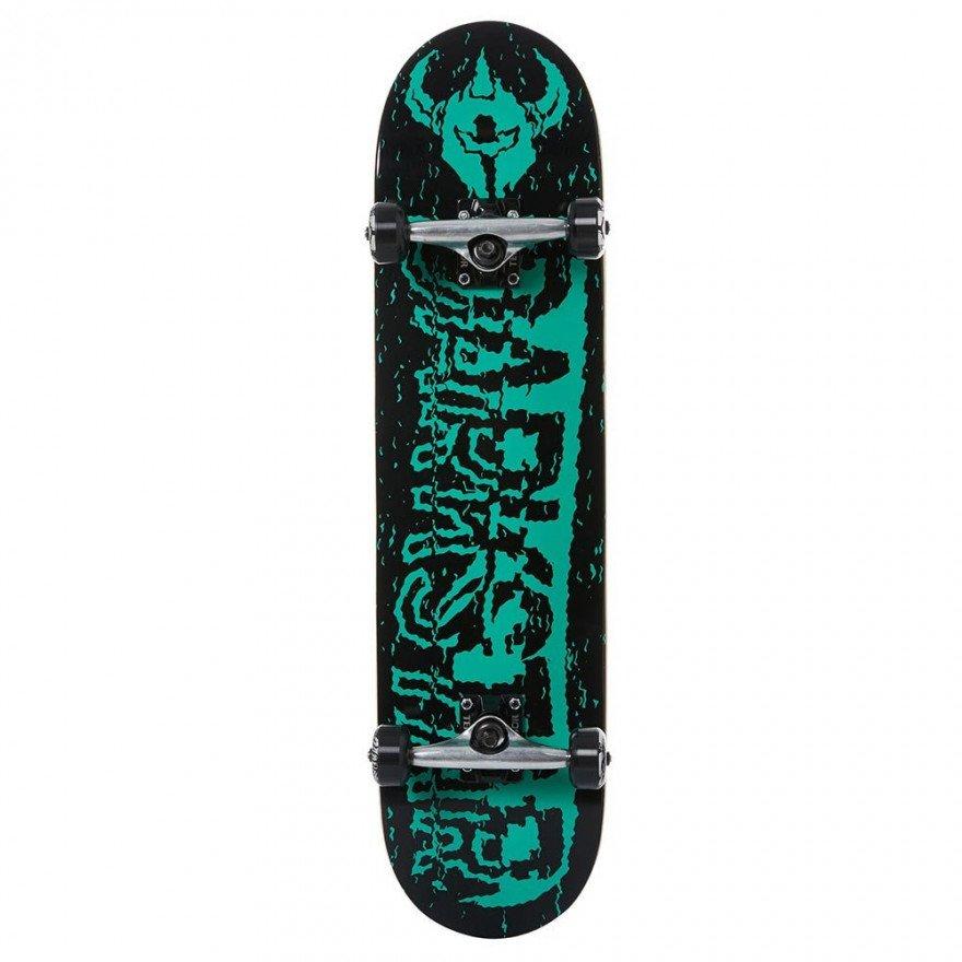 Skateboard complet Darkstar VHS
