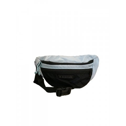 Borseta Burton Hip Pack - Iced Aqua