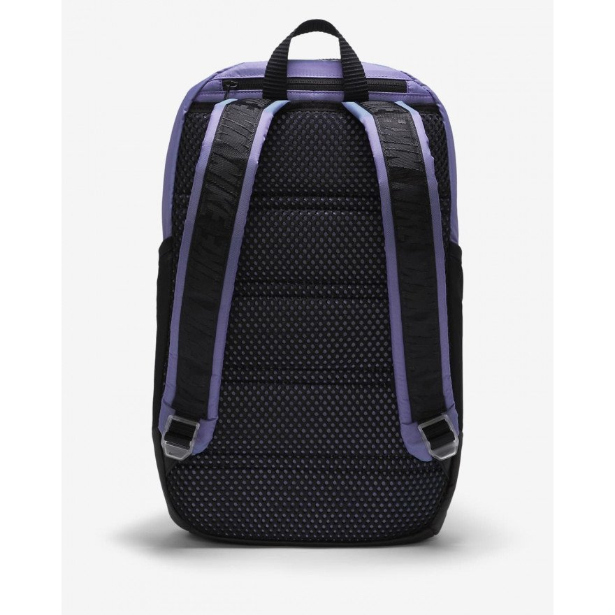 Rucsac Nike Essentials - Wild Berry Iridescent