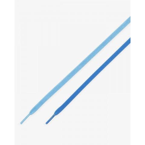 Sneakers Nike Blazer Low Pro GT Zoom - Psychic Blue