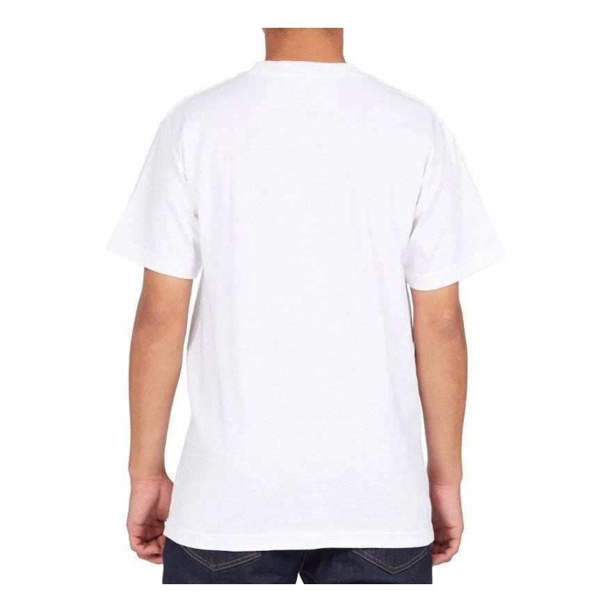 Tricou Barbati DC DreamState - White