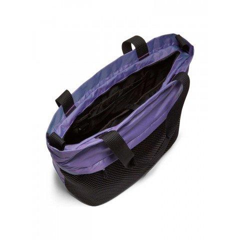Geanta Nike Essential Tote - Mirridescence