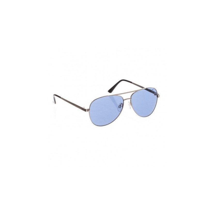 Ochelari de soare Animal Fire - Silver Blue