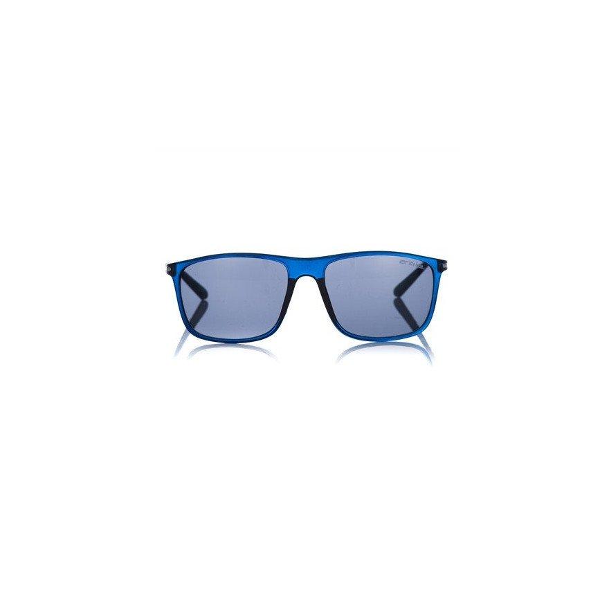 Ochelari de soare Animal Oxidize II - Matte Dark Blue