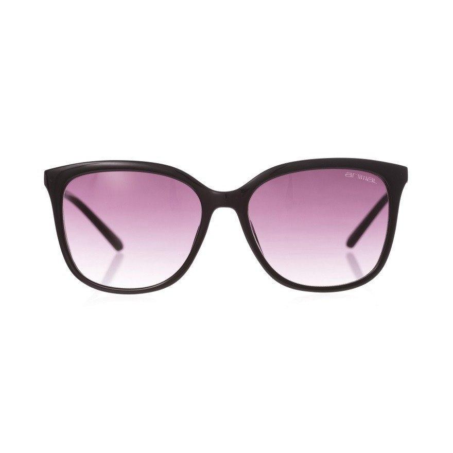 Ochelari de soare Animal Radiance - Black Smoke
