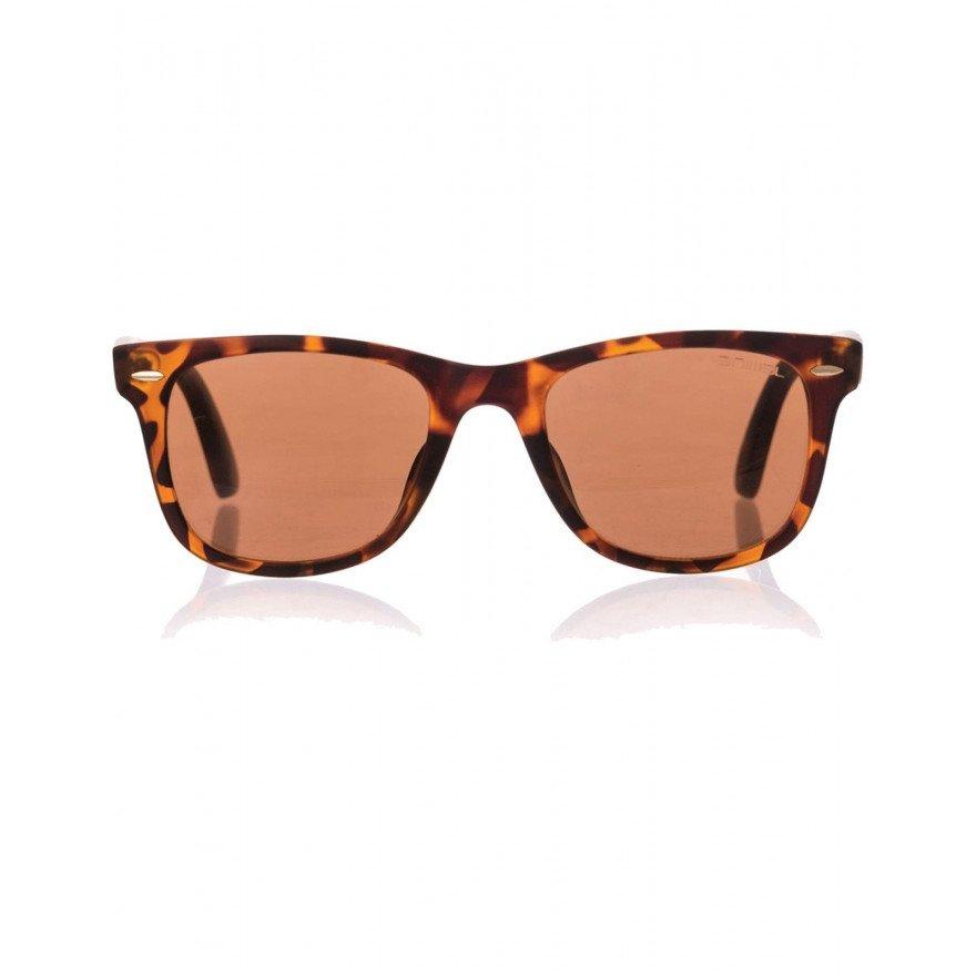 Ochelari de soare Animal Repel - Tortoise Shell Brown