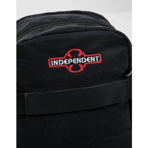 Rucsac Independent O.G.B.C - Black