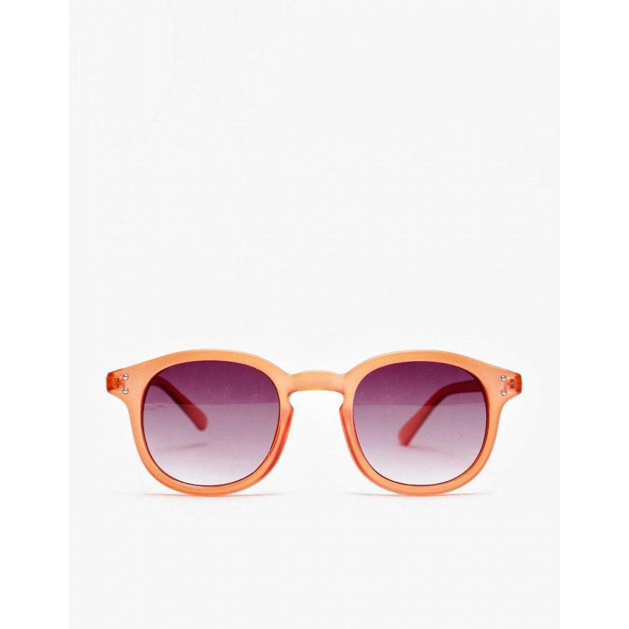 Ochelari de soare Santa Cruz Watson - Clear Red