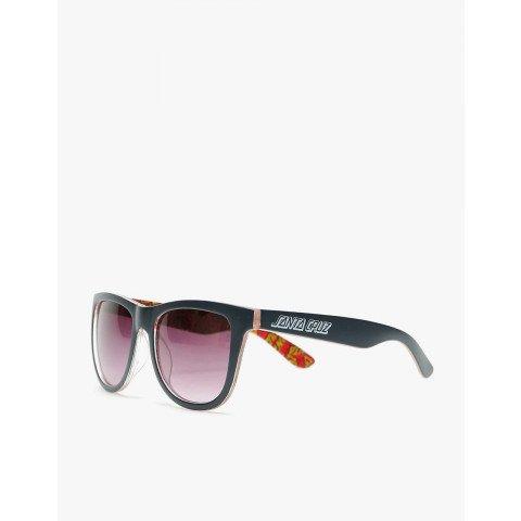 Ochelari de soare Santa Cruz Multi Classic Dot - Dark Navy