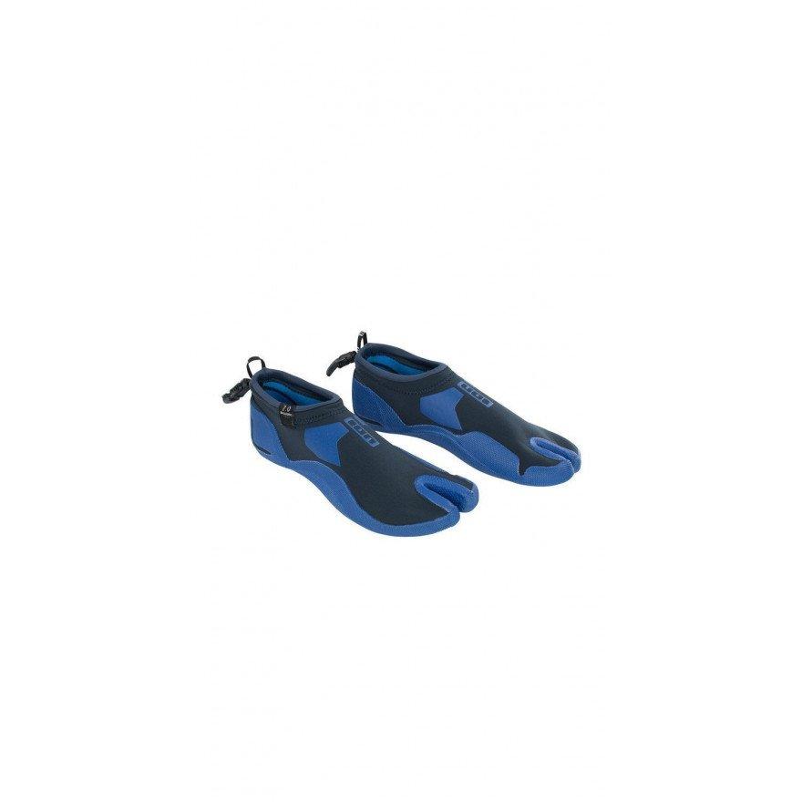 Incaltaminte Neopren Ion Ballistic Toes 2.0 ES - Dark Blue