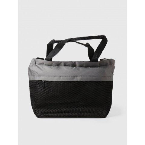 Geanta Nike Essential Tote - Canyon Grey